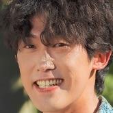 Chocolate-KD-Min Jin-Woong .jpg