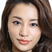Criminologist Himura-NTV-2019-Maryjun Takahashi.jpg