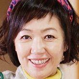 Disappointing Husband-Miyoko Asada.jpg