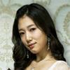 Gong S-Park Shin-Hye.jpg
