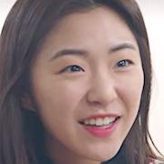Jang Hae-Min