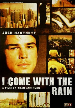 I Come With The Rain-p2.jpg