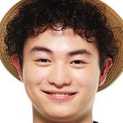 Kanojo wa Uso o Aishisugiteru-Yuki Morinaga.jpg