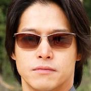 Keep Your Hands Off Eizouken-Masayuki Deai.jpg