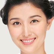 Mampuku-Manami Hashimoto.jpg