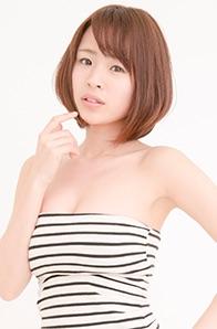 n drama atsumori nonomiya 247 drama.