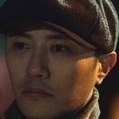Mr. Sunshine-Jin Goo.jpg
