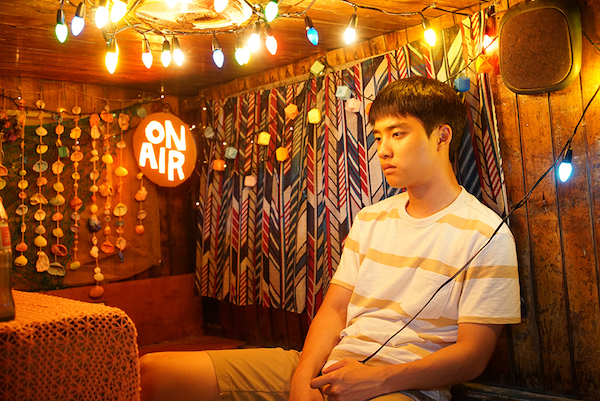 Pure_Love_%28Korean_Movie%29-005.jpg