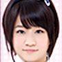 Shiritsu Bakaleya Koko-NTV-Haruka Shimada.jpg