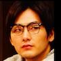 Tantei ha Bar ni Iru-Ryuhei Matsuda.jpg
