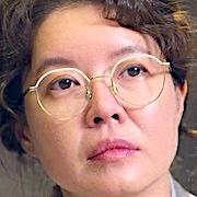 Vincenzo-Kim Yeo Jin.jpg