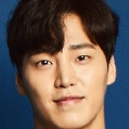 What's Wrong With Secretary Kim-Lee Tae-Hwan.jpg