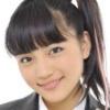 Yankee-kun to Megane-chan-Haruna Kawaguchi.jpg