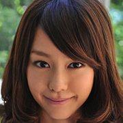 Ando Lloyd-Mirei Kiritani.jpg