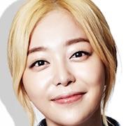 Awl (Korean Drama)-Kim Ga-Eun.jpg