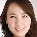 Beppin-San-25-Yoko Ishino.jpg
