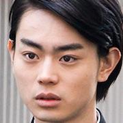 Chanpon Tabetaka-Masaki Suda.jpg