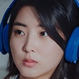 Class of Lies-Kwon So-Hyun.jpg