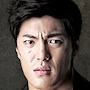 Cruel City - Korean Drama-Lee Jae-Yoon.jpg