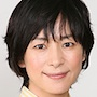 Danda Rin Labour Standards Inspector-Naomi Nishida.jpg