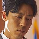 Designated Survivor-60 Days-Lee Moo-Saeng.jpg