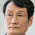 Enconuter-Moon Sung-Geun.jpg