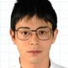 GM-Yu Yoshizawa.jpg