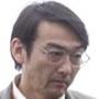 Himizu-Mitsuru Fukikoshi1.jpg