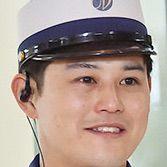 Hotel Concierge-Takeshi Itakura.jpg