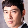 Incarnation of Money-Kang Ji-Hwan.jpg