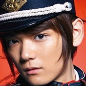 Laughing Under the Clouds-Yuki Furukawa.jpg