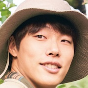 Little Forest-Ryoo Joon-Yeol .jpg