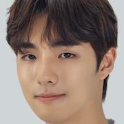 Lee Seung-Min