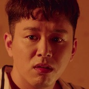 My Absolute Boyfriend-Kwon Hyun-Sang.jpg