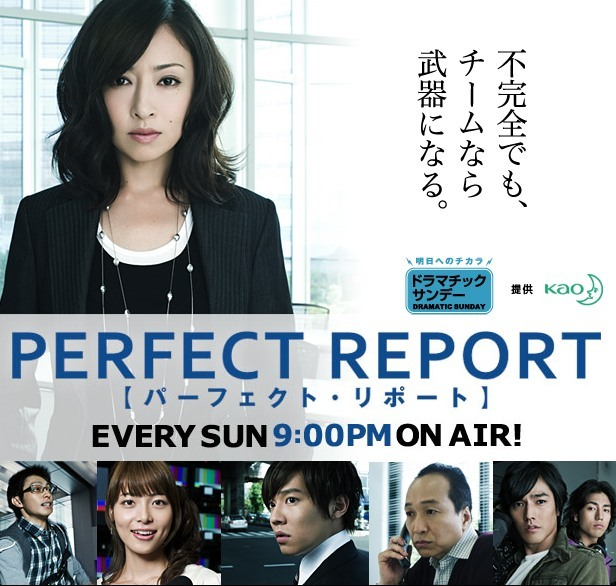 PerfectReport-p1.jpg