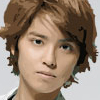 Perfect Girl Evolution-Yuya Tegoshi.jpg