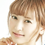 Real Girl-Sayaka Kanda.jpg