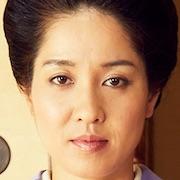 Sakanoue Animal Clinic Story-Nagisa.jpg