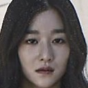 Save Me-Seo Ye-Ji.jpg