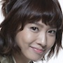 Seo-Young, My Daughter-Park Jung-Ah1.jpg