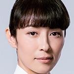 The Detective is Way Ahead-Miki Mizuno.jpg