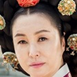 The Flower in Prison-Kim Mi-Sook.jpg