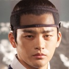 The Kings Face-Seo In-Guk1.jpg