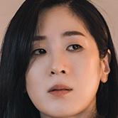 The Road- The Tragedy of One-Baek Ji-Won.jpg