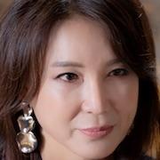 The Undateables-Shim Hye-Jin.jpg