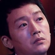Time-KD-Kim Jung Tae.jpg