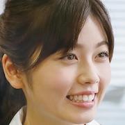 Tokusatsu Gagaga-Fuka Koshiba.jpg