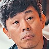 Vincenzo-Choi Duk-Moon.jpg