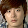 When I Was The Prettiest-Lee Jong-Suk.jpg