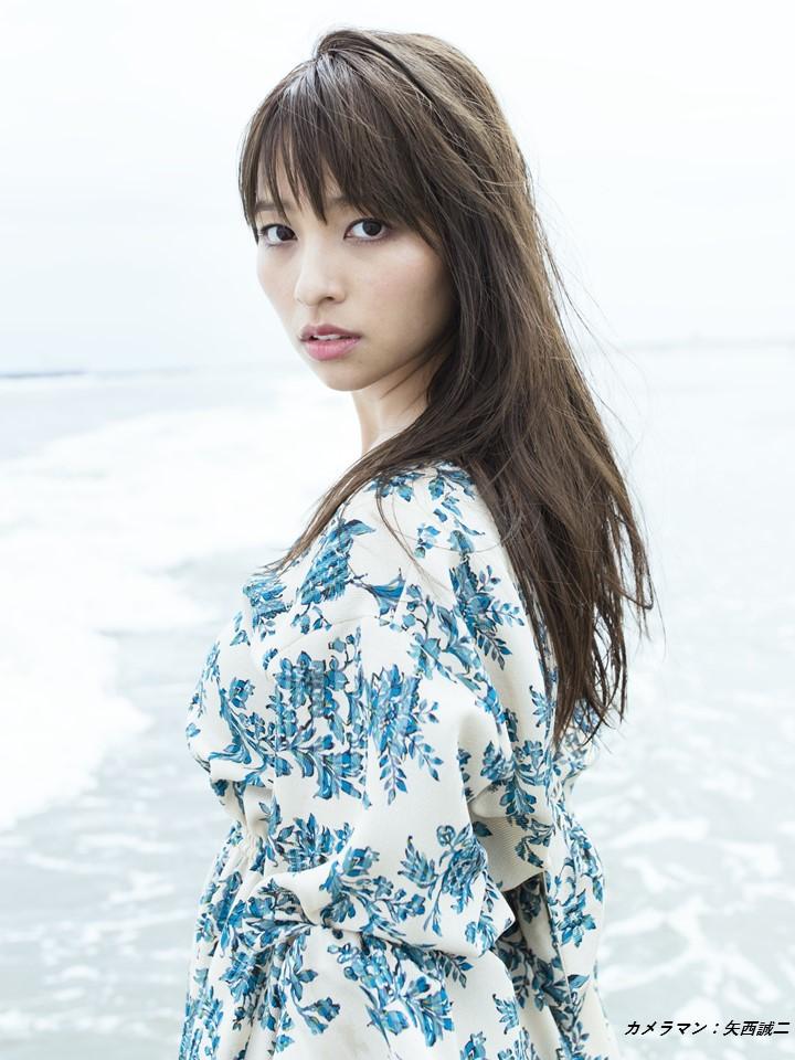 Ayame Misaki Photos and Premium High Res Pictures - Getty ... |Ayame Misaki